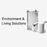 Environment & Living Solutions